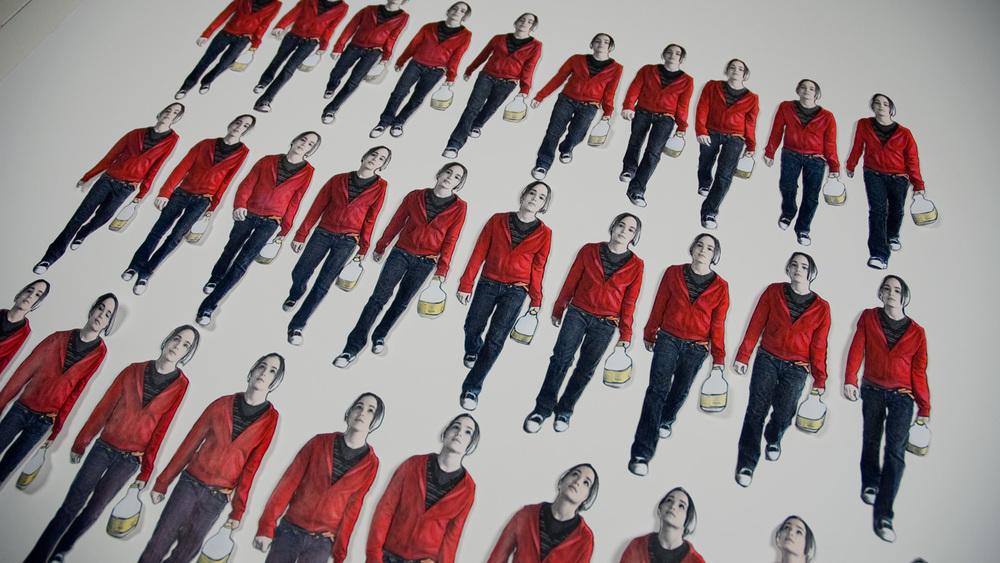 Ellen_cutouts_01.jpg