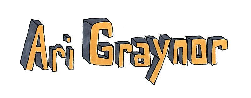 08_Ari_Graynor_v05.jpg