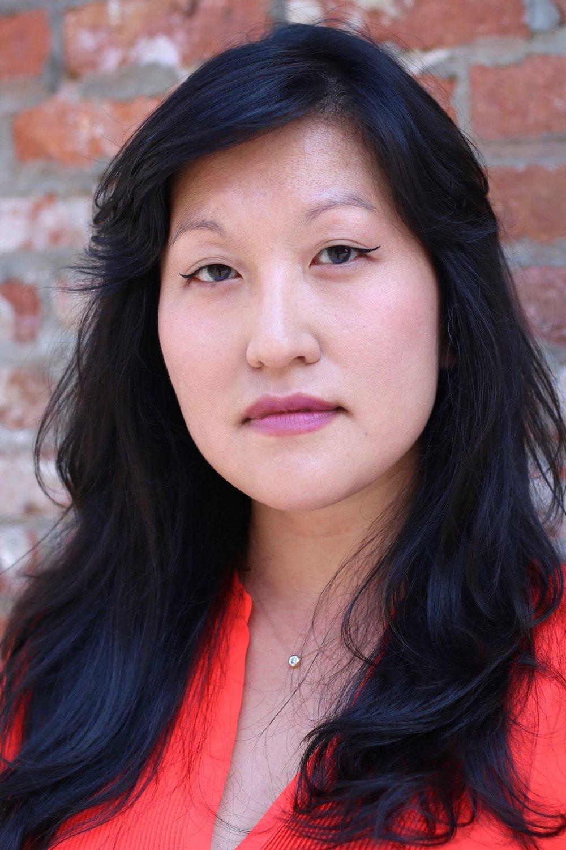 Jen Kim.jpg