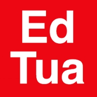 Ed Tua ● Bilingual Writer ● Creative Director