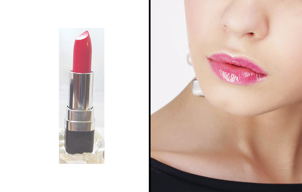 BEFORE IMAGE   Direction: Example of a problematic image that requires swatch matching and a re-rendering of the product.