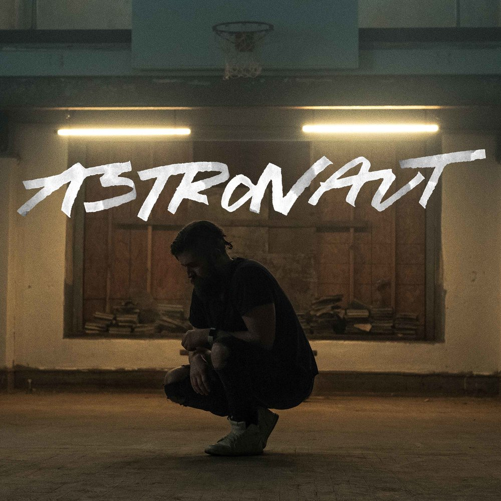 Astronaut Artwork small.jpg