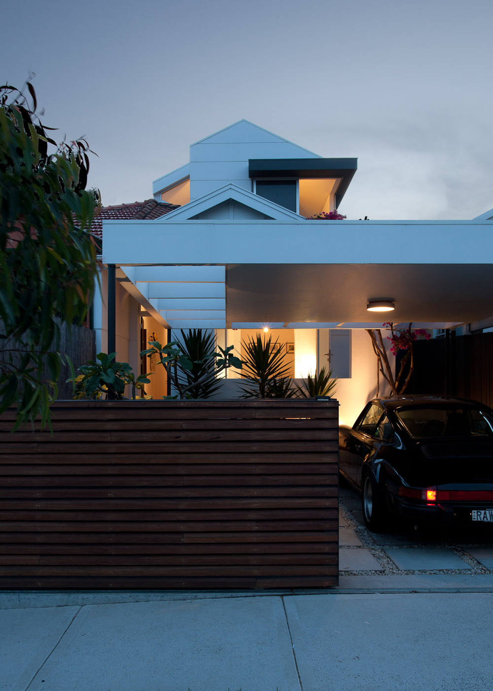 north bondi house 17.jpg