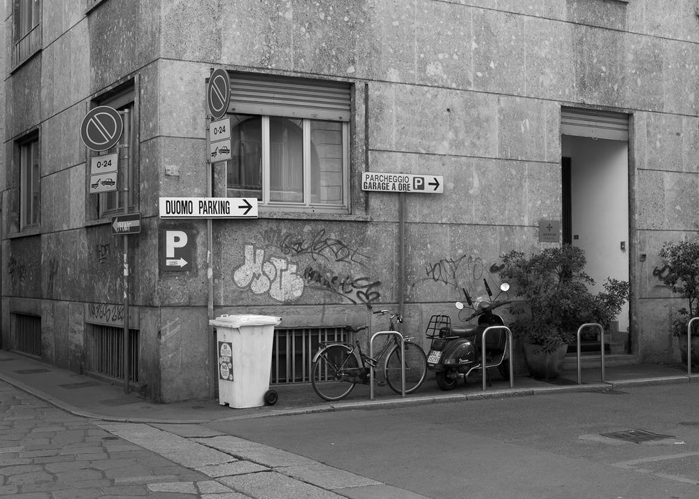 dfp places street 09.jpg