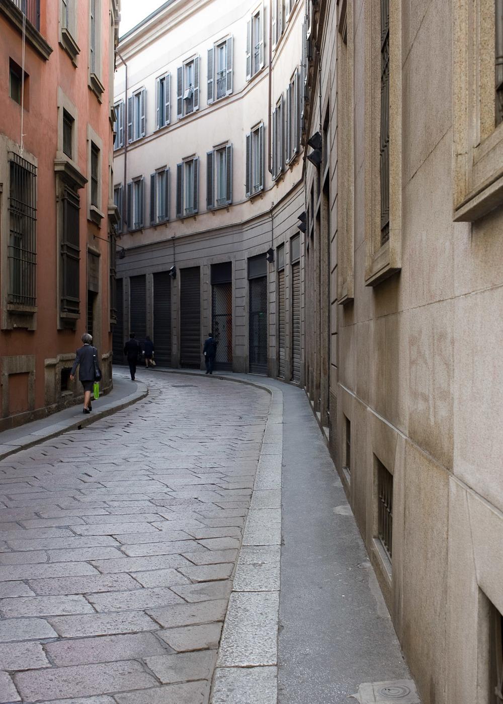 dfp places street 10.jpg