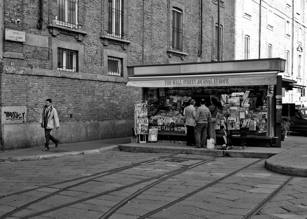 dfp places street 11.jpg