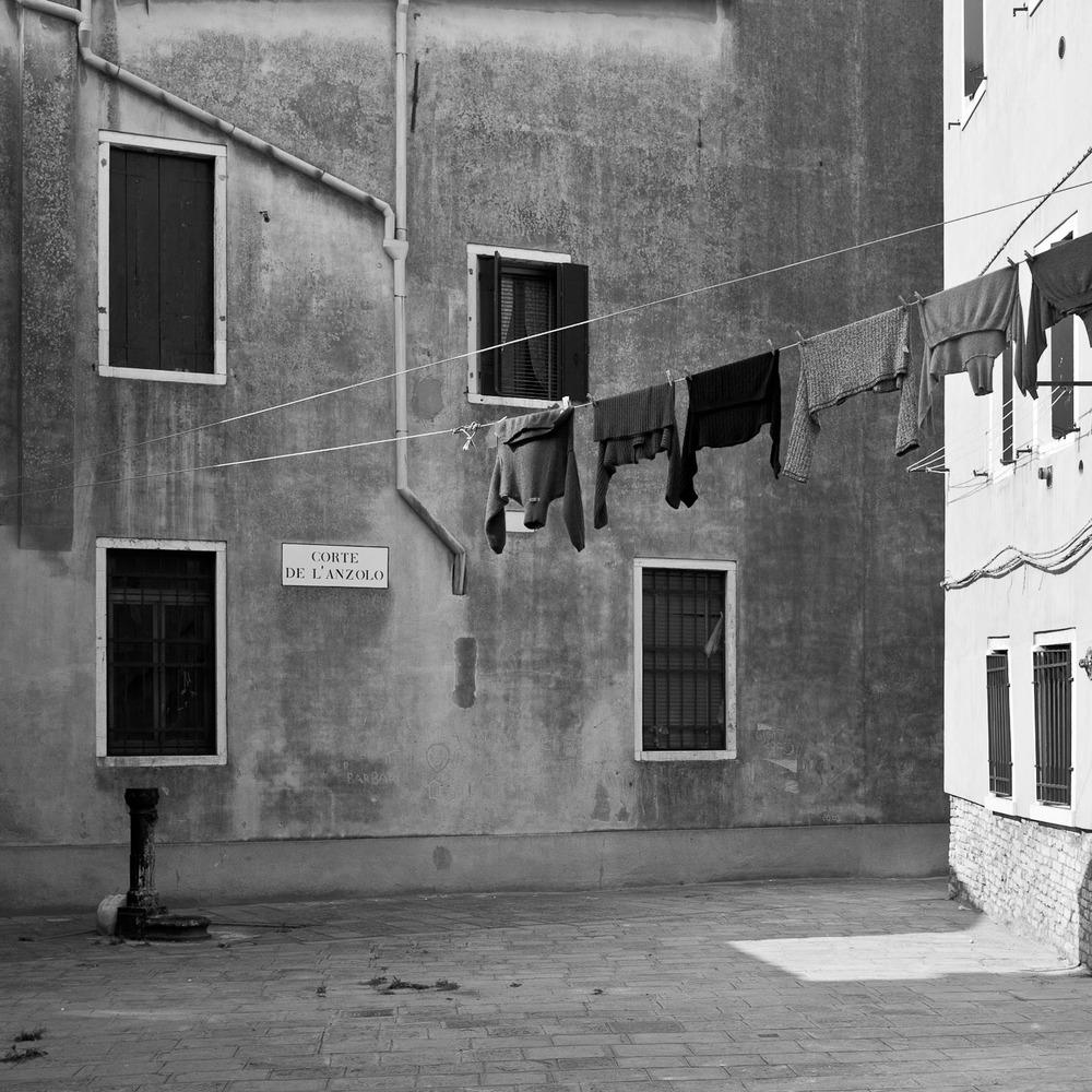 venezia 07-265.jpg