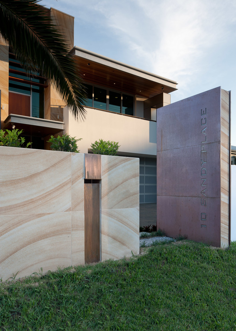 long beach house 13.jpg