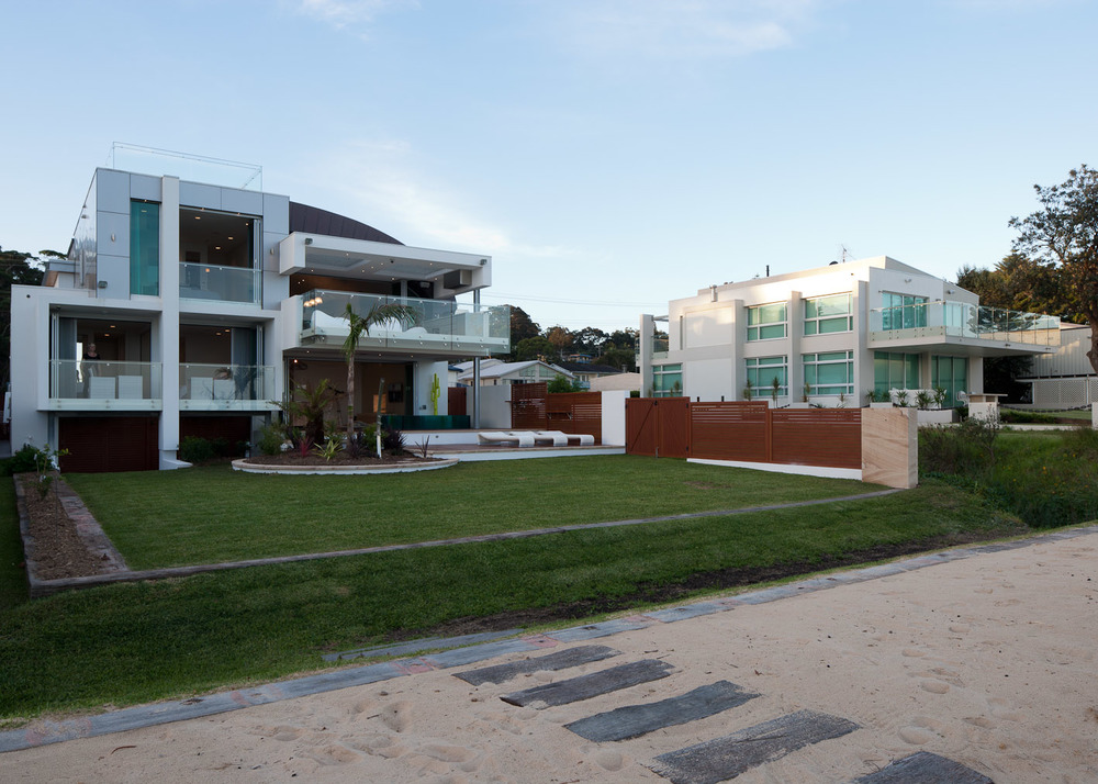 long beach house 14.jpg