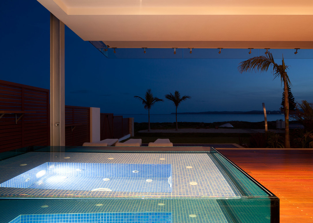 long beach house 18.jpg