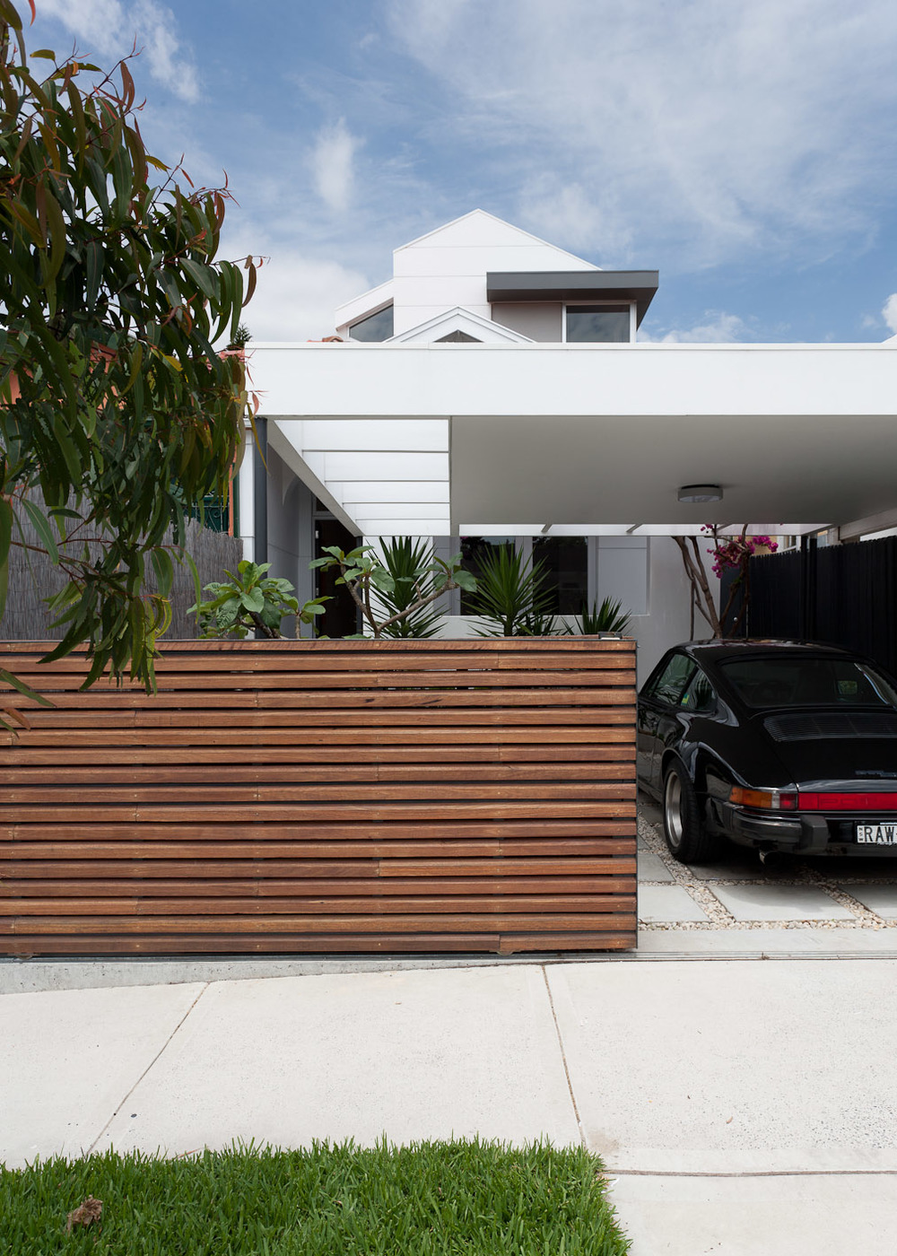 north bondi house 01.jpg
