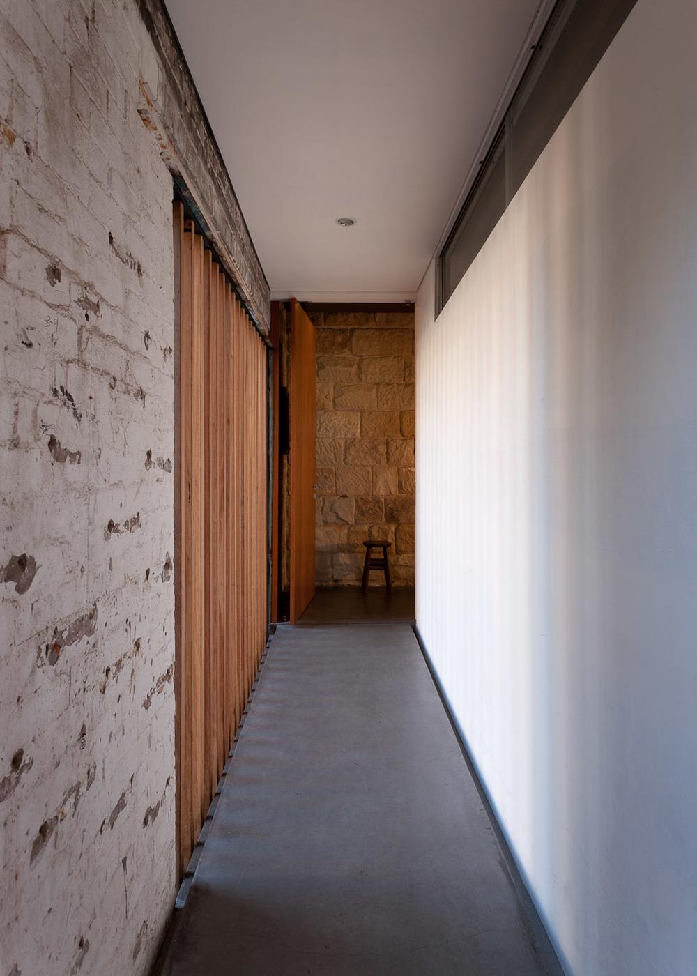 ware house 2.jpg