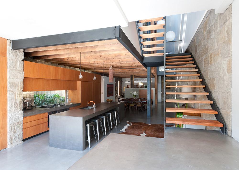 ware house 6.jpg