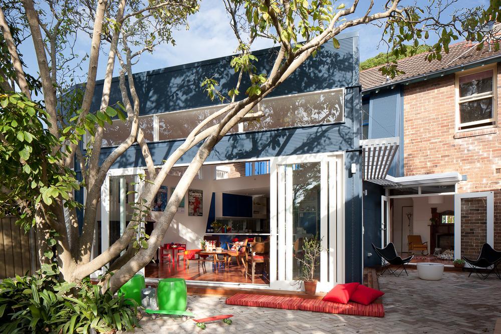 arncliffe house-6.jpg