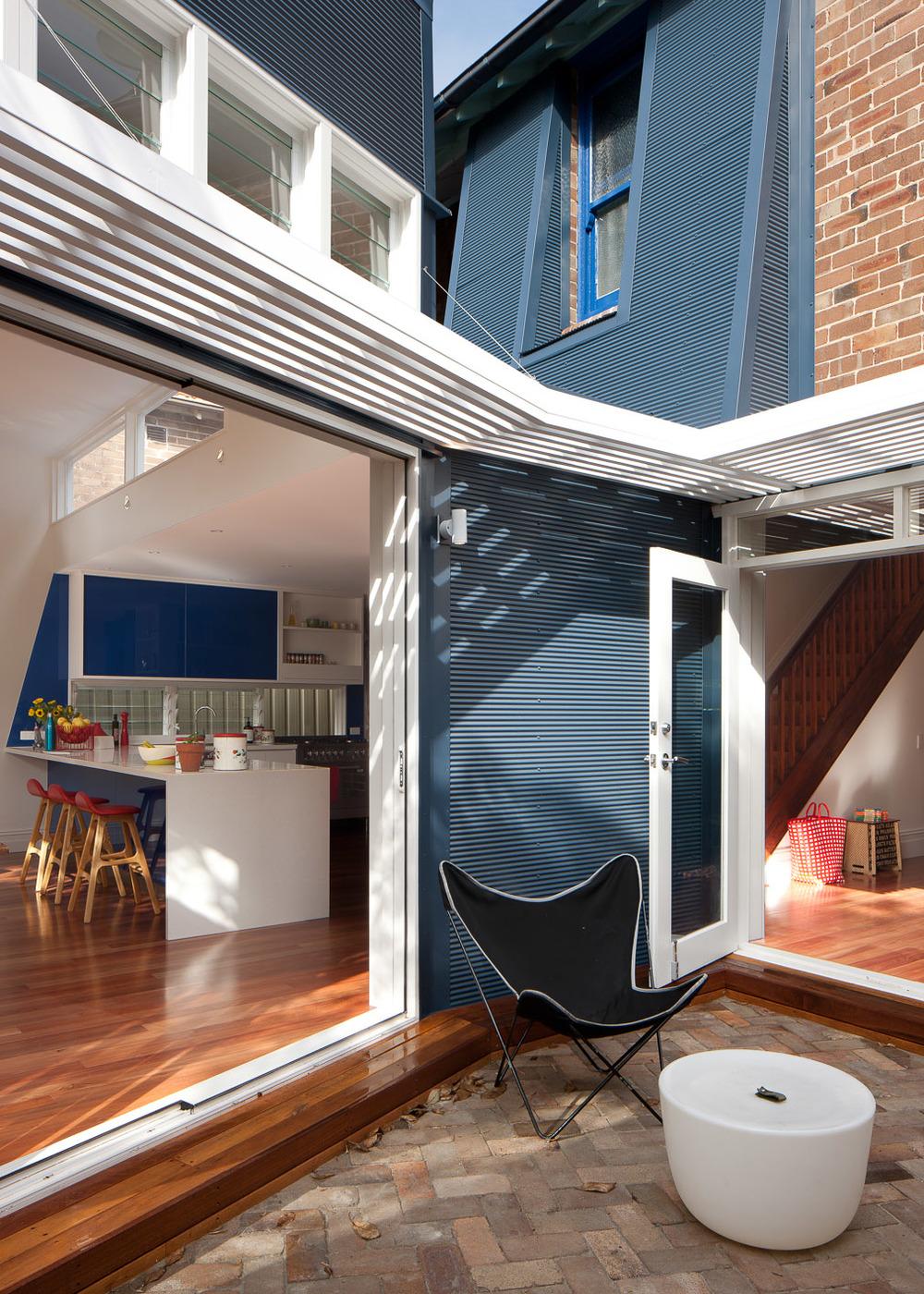 arncliffe house-2.jpg