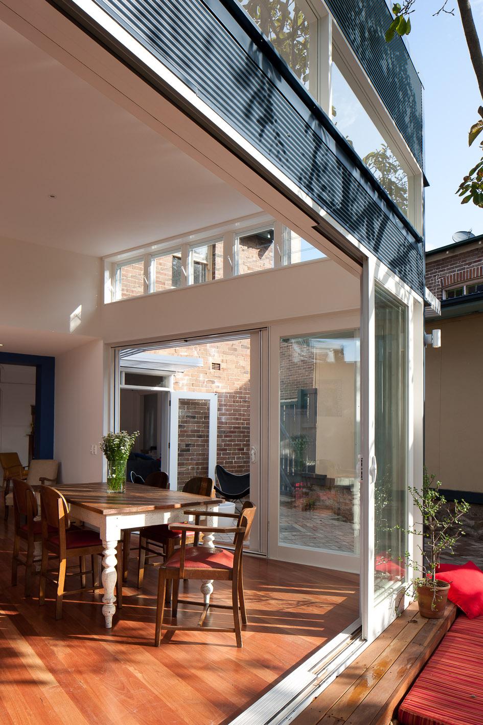 arncliffe house-5.jpg