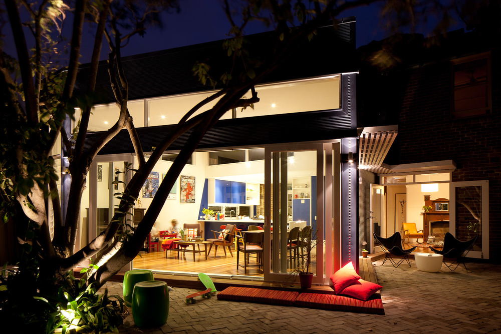 arncliffe house-10.jpg