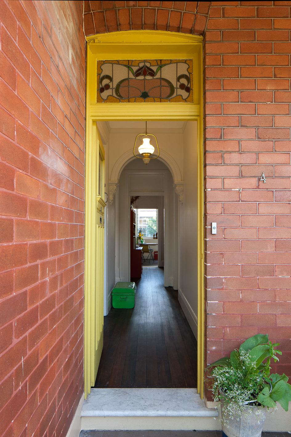 arncliffe house-8.jpg