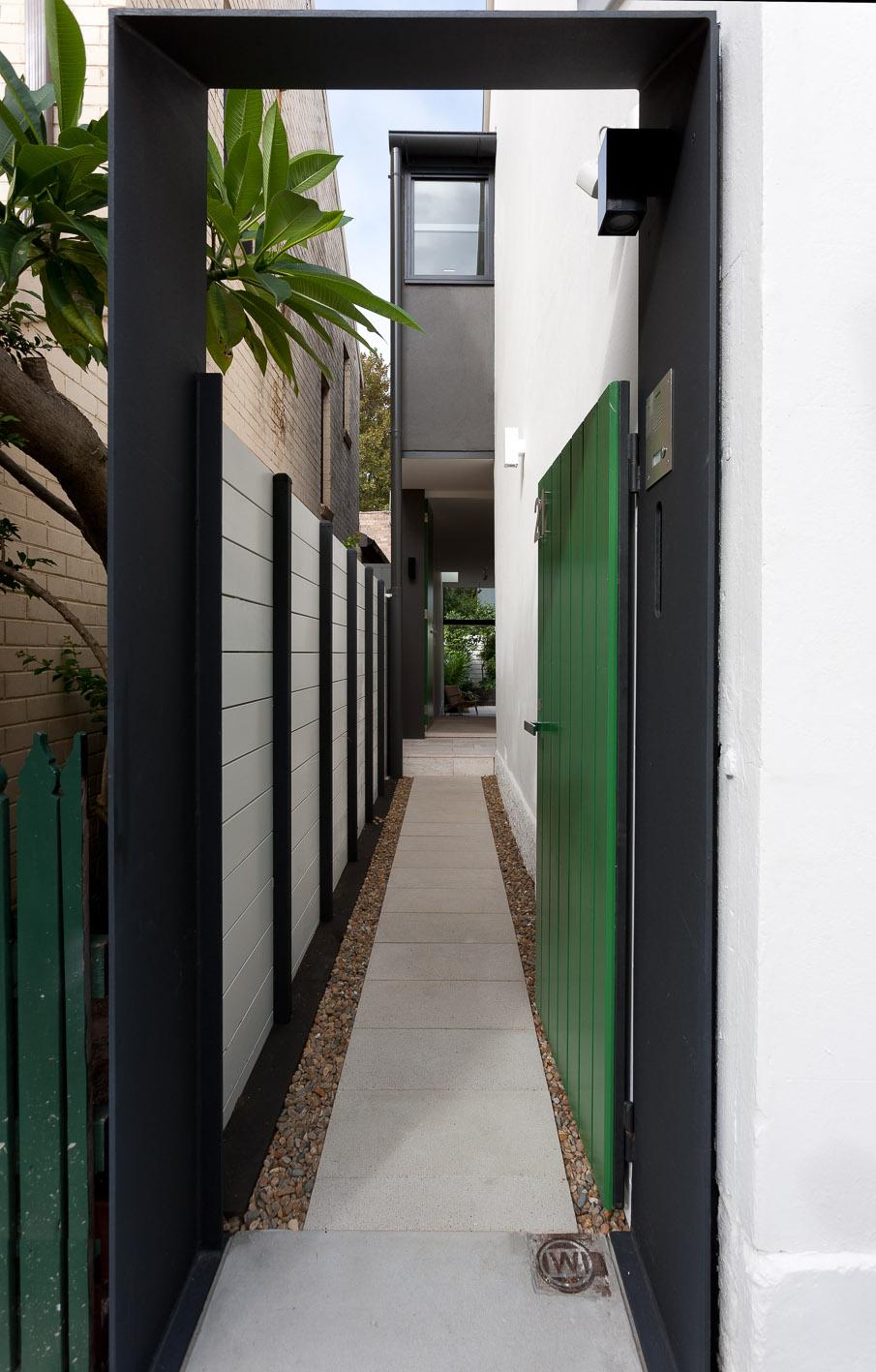 woollahra houses-02.jpg