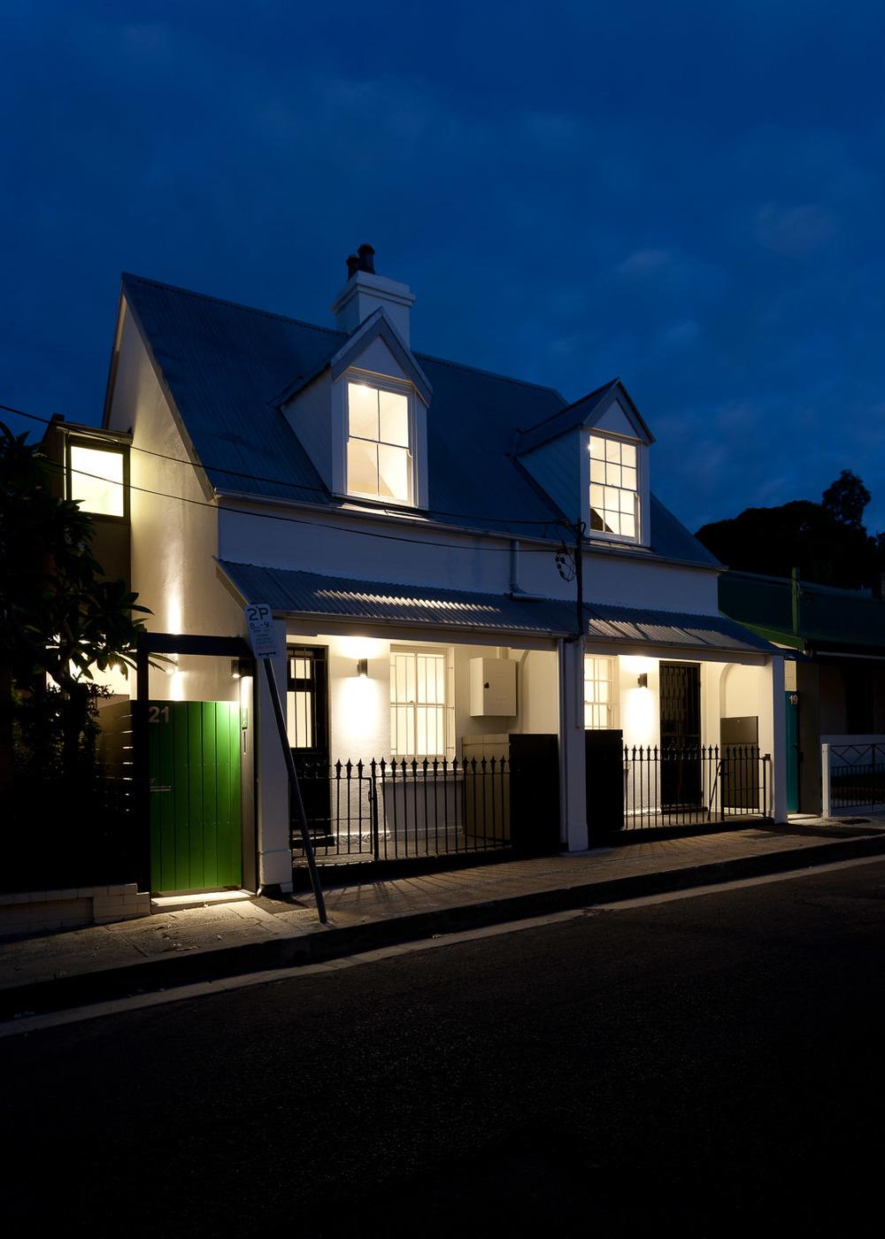 woollahra houses-14.jpg
