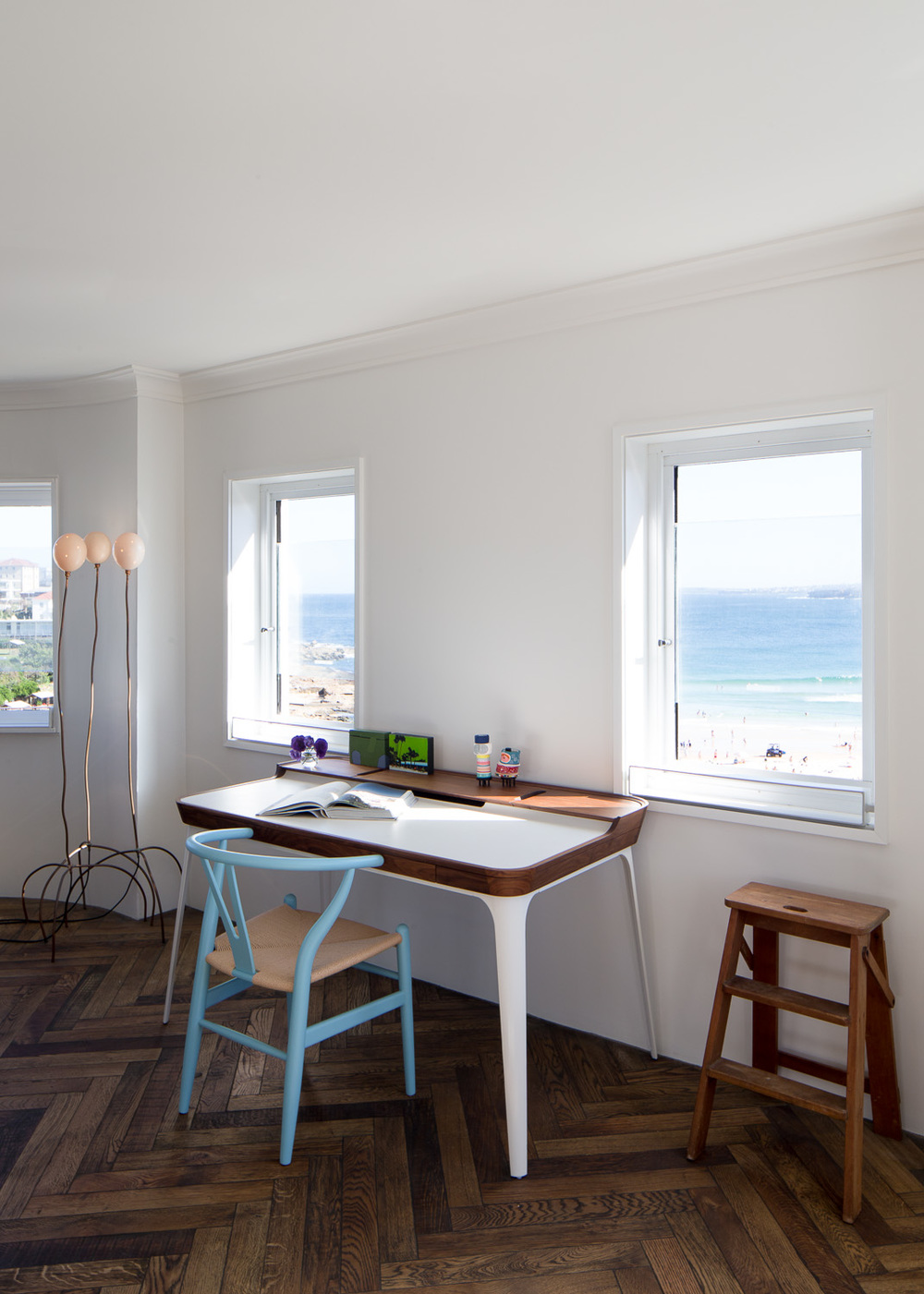 bondi apartment 08.jpg
