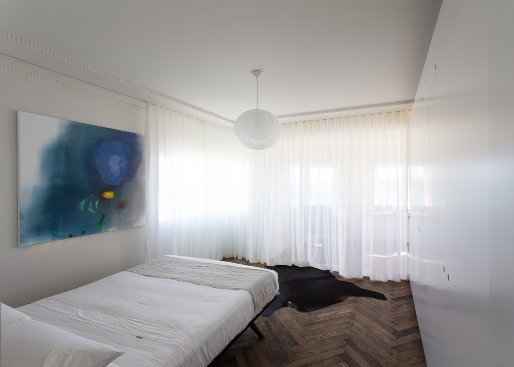 bondi apartment 09.jpg