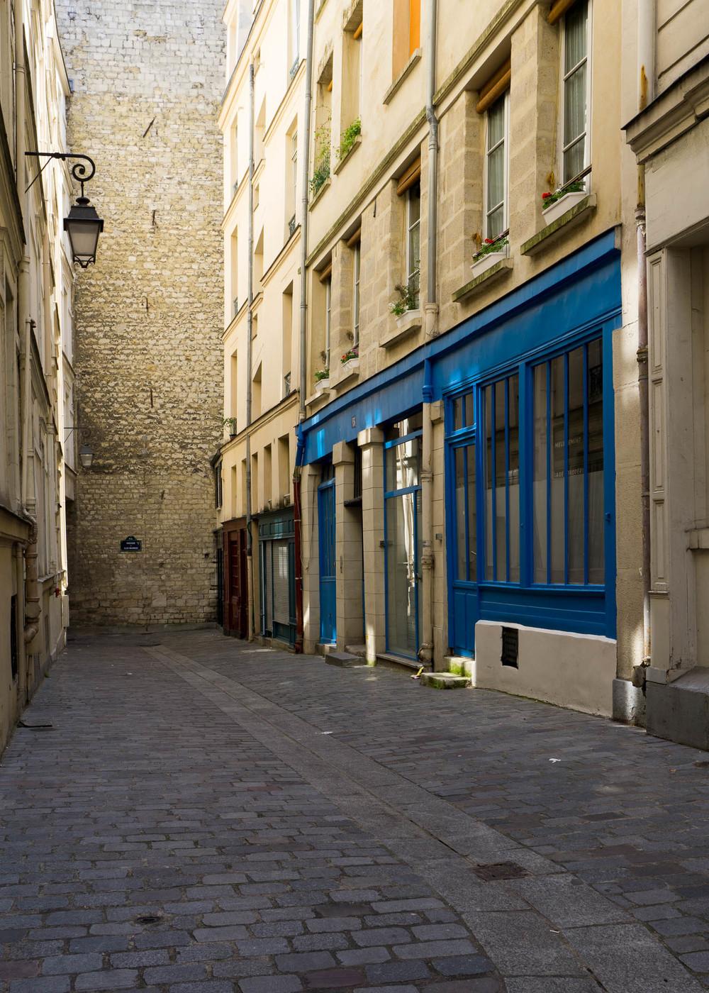paris@50-008.jpg