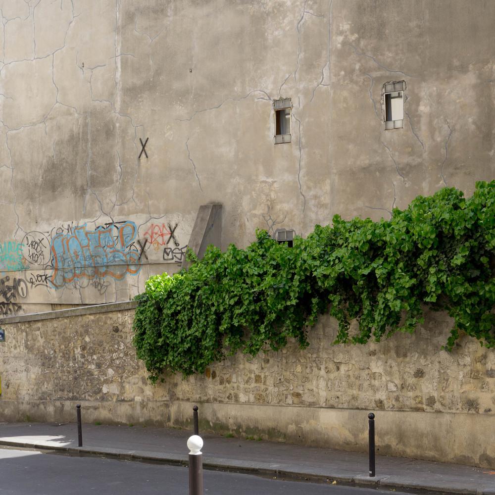 paris@50-009.jpg