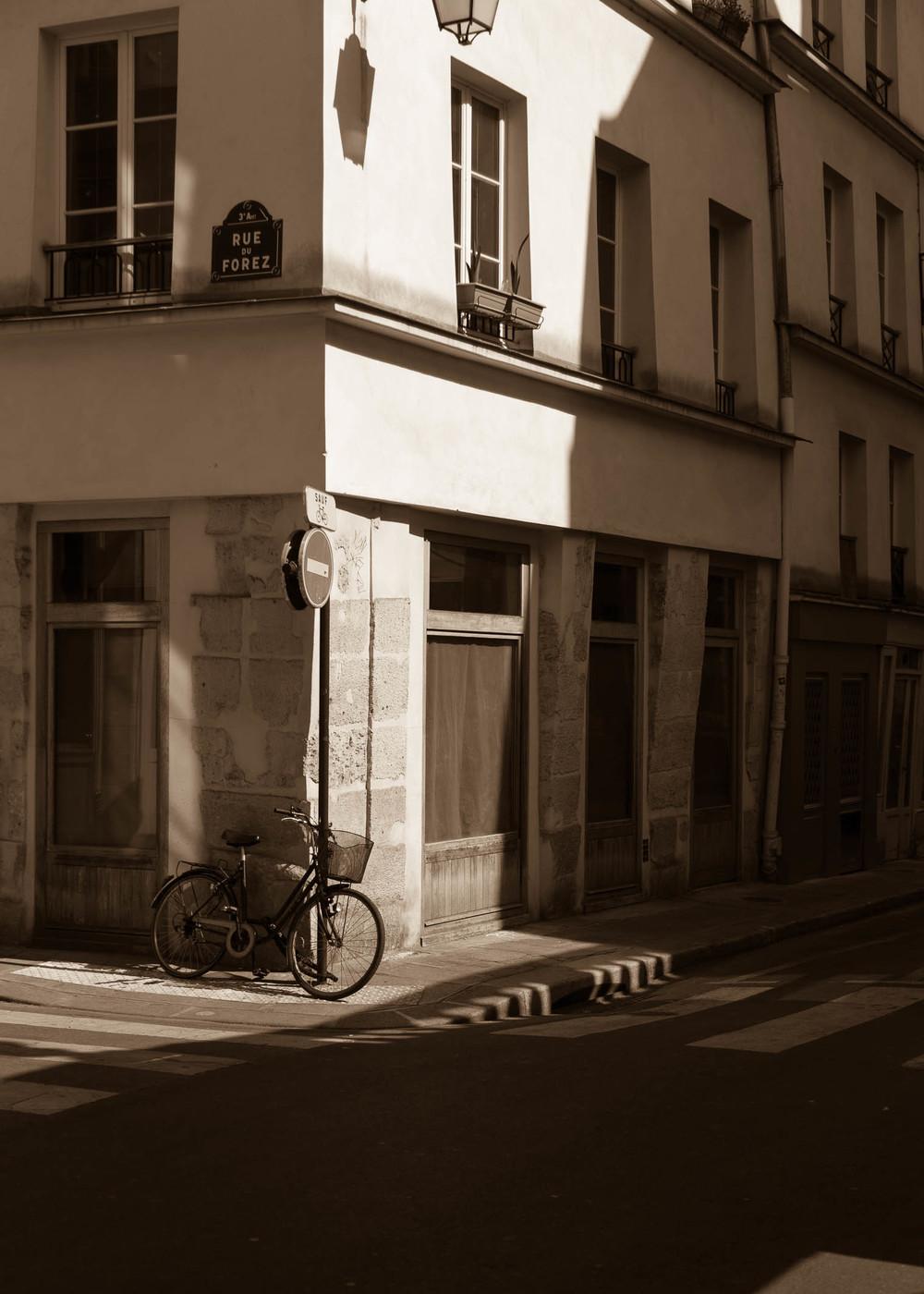 paris@50-059.jpg