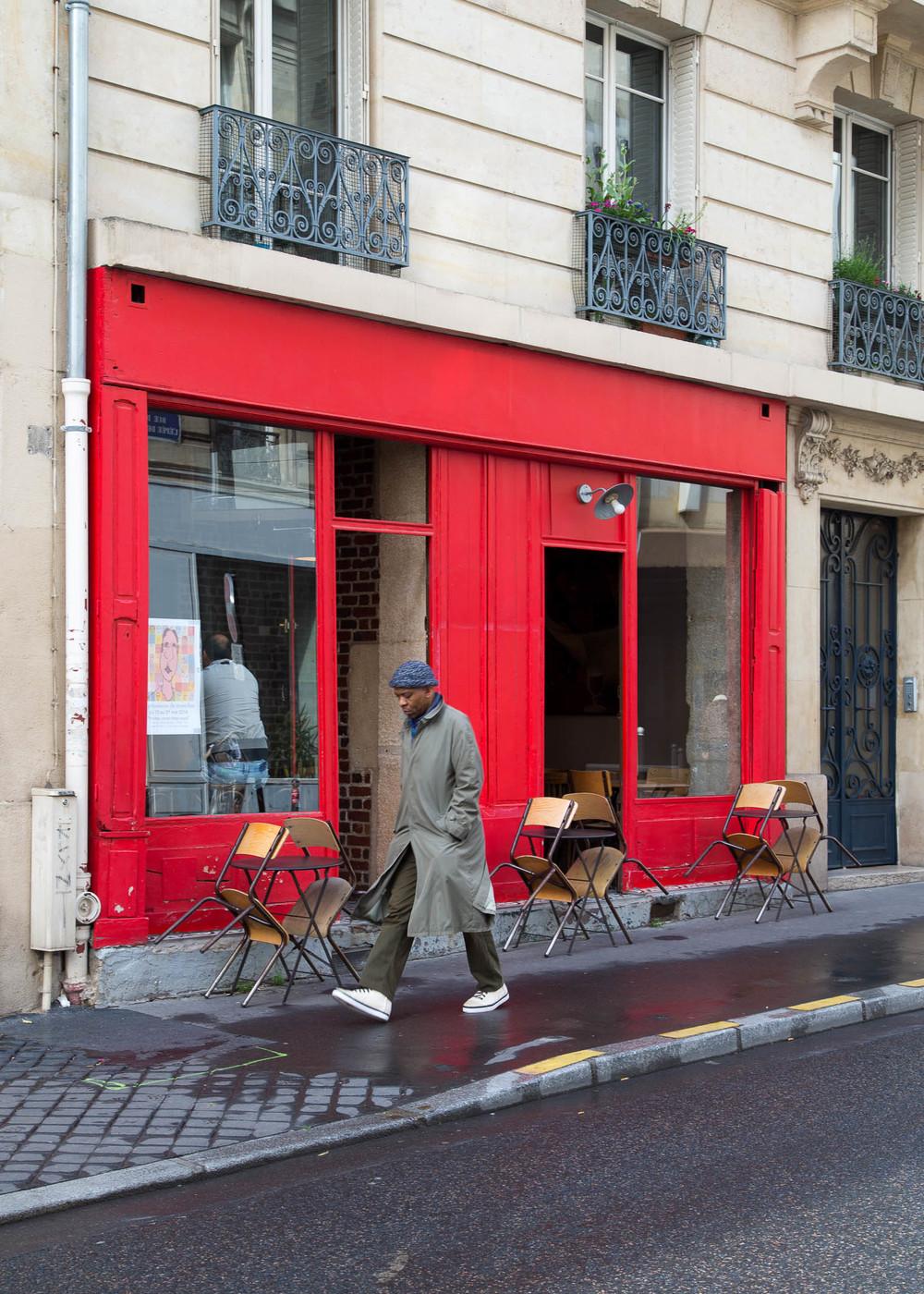 paris@50-097.jpg