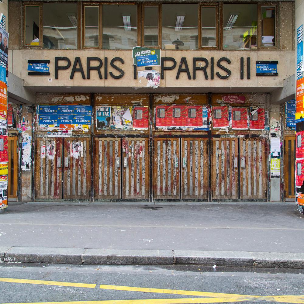 paris@50-101.jpg