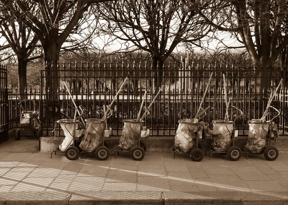 erwt paris-12.jpg