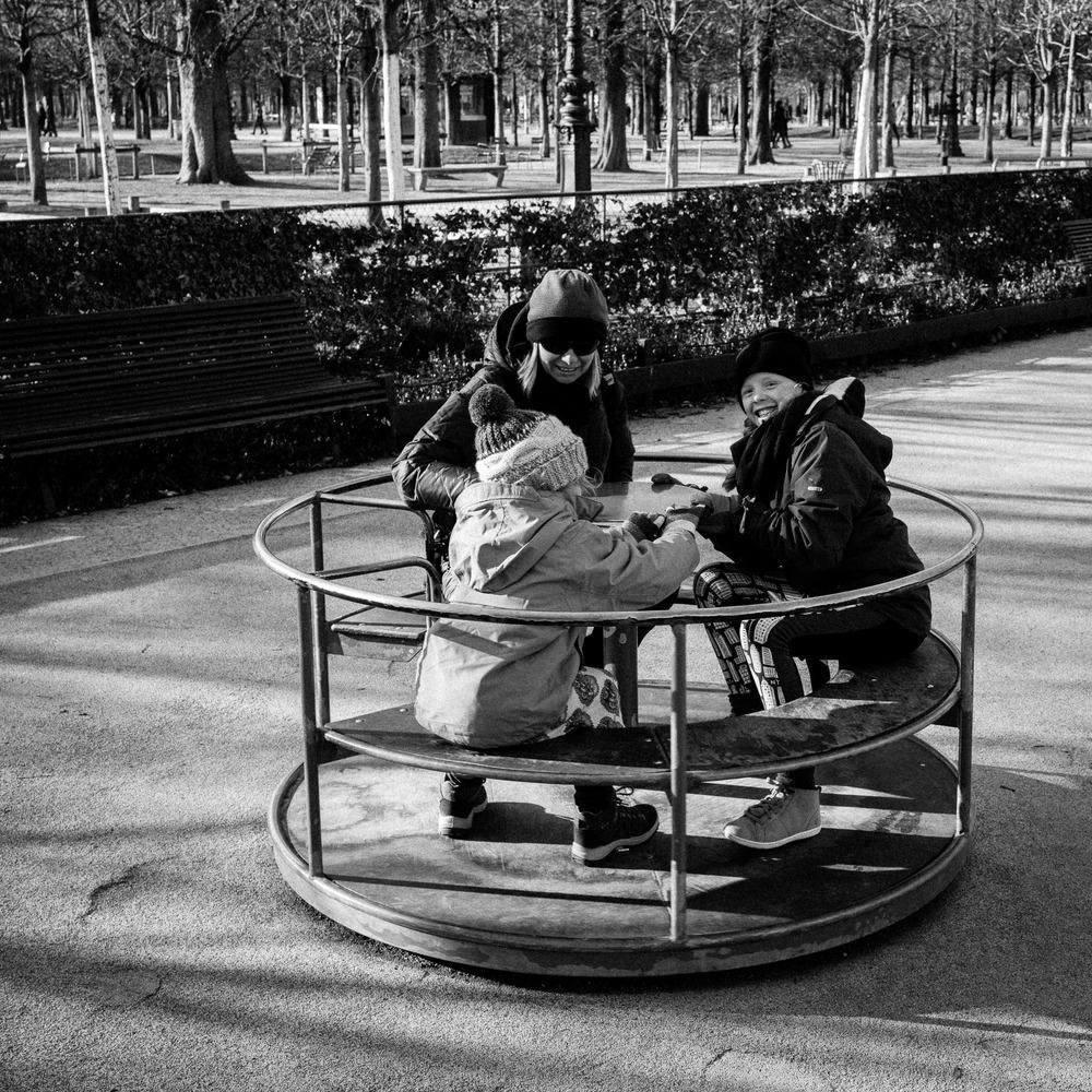 erwt paris-22.jpg