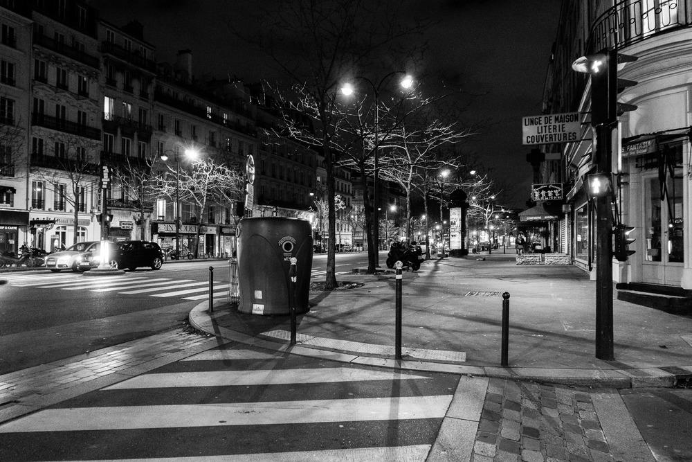 erwt paris-46.jpg