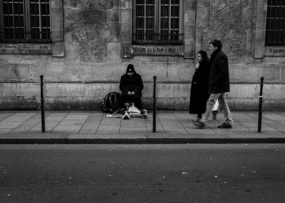 erwt paris-60.jpg