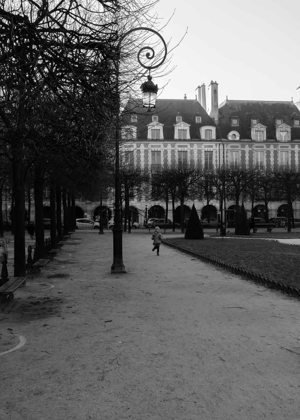 erwt paris-73.jpg
