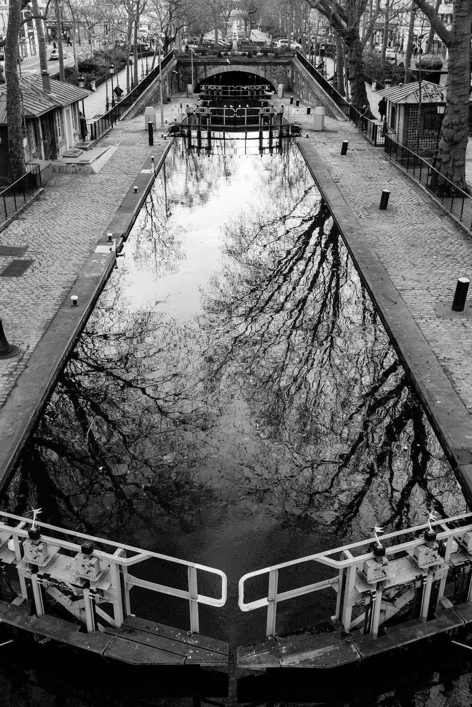 erwt paris-82.jpg