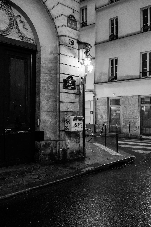 erwt paris-86.jpg