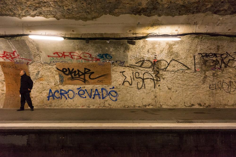 erwt paris-89.jpg