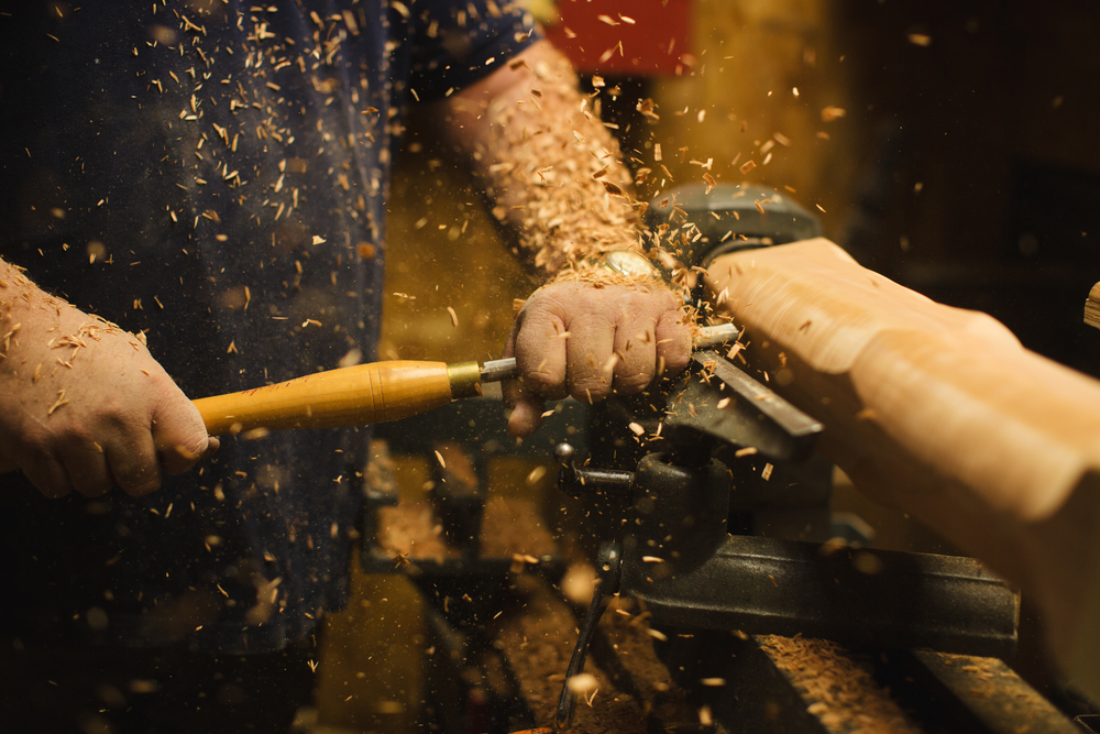 Woodturning1.jpg