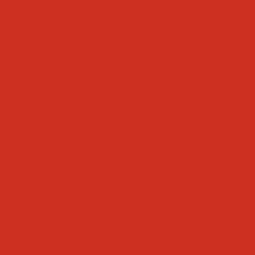 PFRColor-Red.jpg