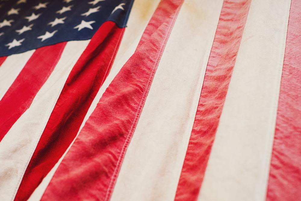 Grand flag.jpg