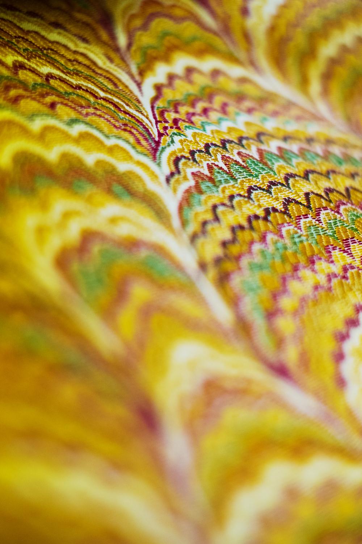 PF-Fabric.jpg