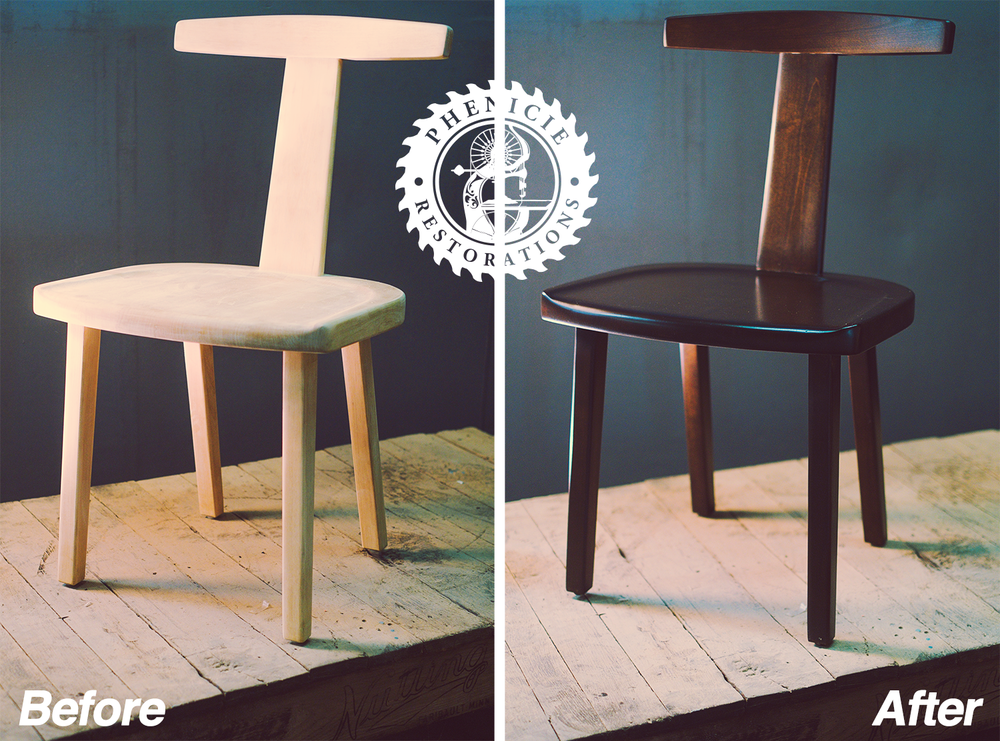 Before After Vintage Chair-PFR-1500px.png