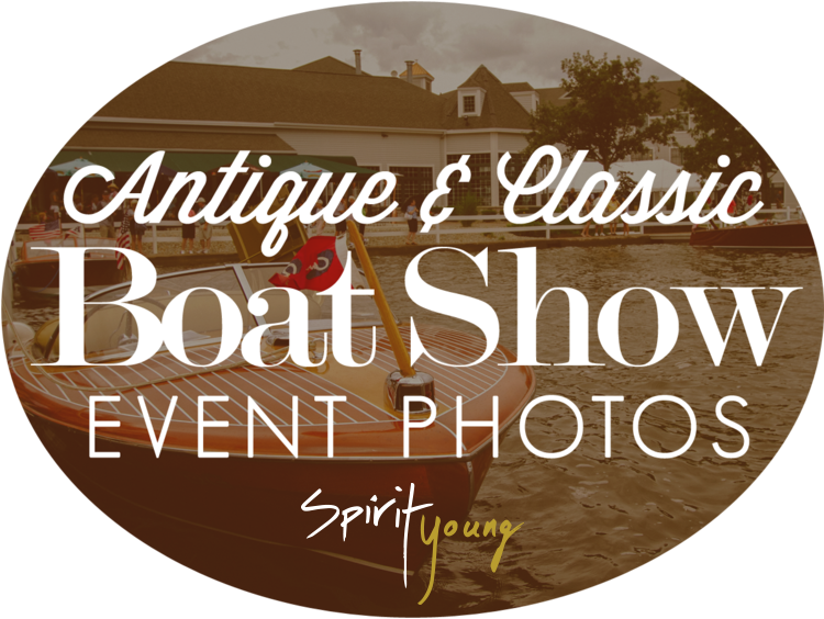 BoatShowPhotoAlbum.png
