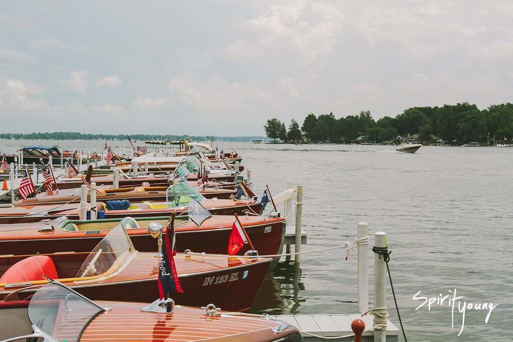BoatShow2013-0937.jpg
