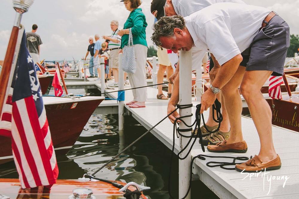 BoatShow2013-0931.jpg