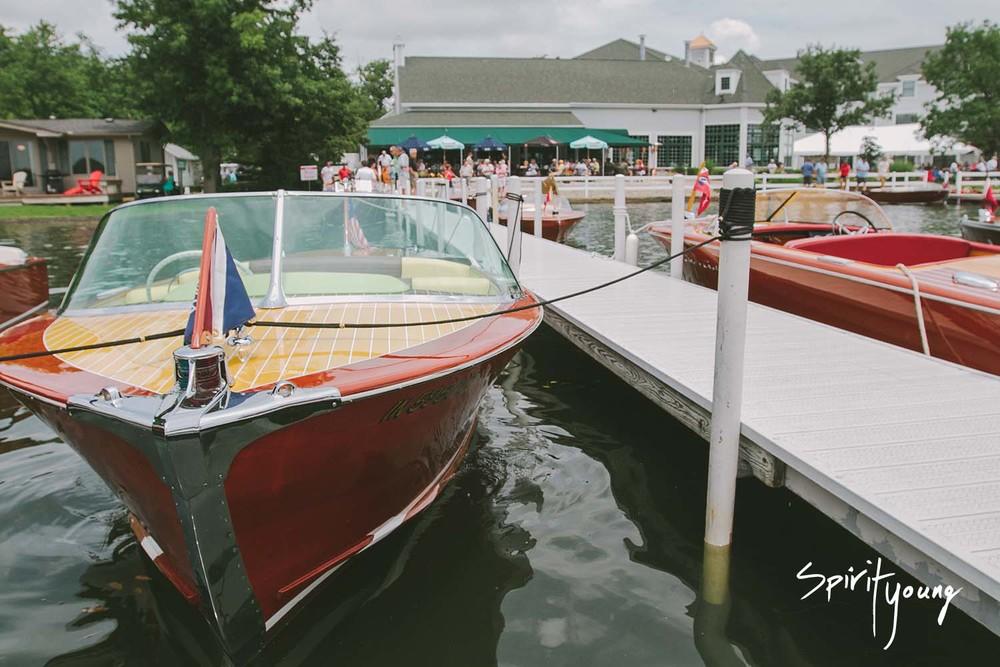 BoatShow2013-0956.jpg