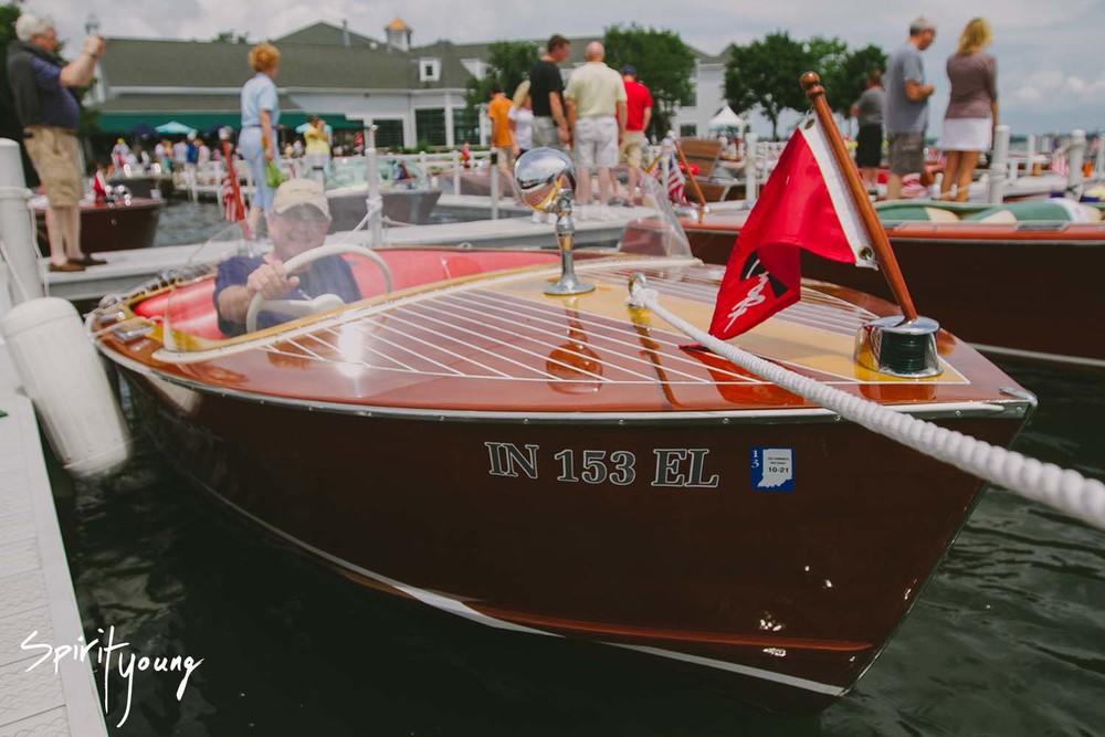 BoatShow2013-1037.jpg