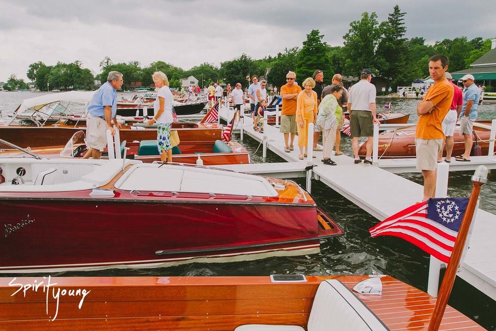 BoatShow2013-1317.jpg